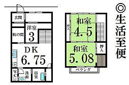 京都府京都市上京区三条殿町385-3