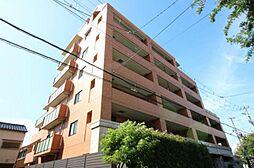 富士林プラザ竹町 五番館