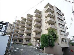 投資用蜆塚コーポ 分譲マンションオーナーチェンジ物件