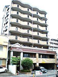 第14川崎ビル[5階]の外観