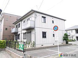 櫛原駅 5.1万円