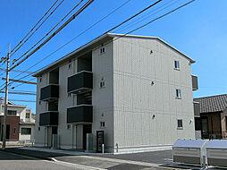 大在駅 5.7万円