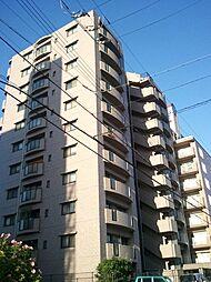 リベール姫路駅南I