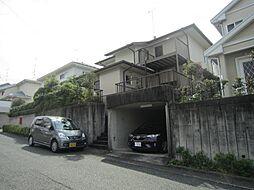 静岡県浜松市西区古人見町1432-32