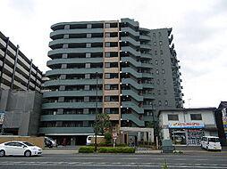 クレストフォルム横浜グランステージ
