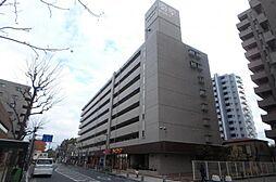 ライオンズマンション谷塚駅前 中古マンション