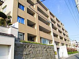 ジークレフ神戸山の手 野崎館