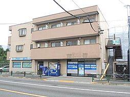 八王子駅 2.7万円