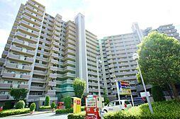 久留米駅 7.8万円