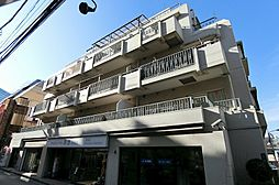 エル・アルカサル渋谷