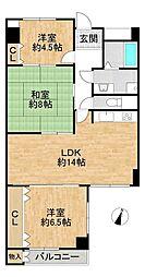 本町駅 2,250万円