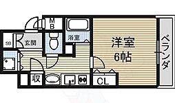 久屋大通駅 5.2万円