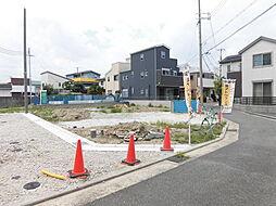 塚口駅 3,680万円