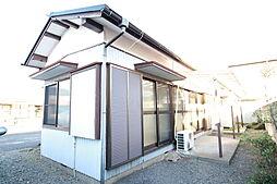新伊勢崎駅 3.0万円