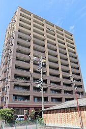 ソフィア多治見ステーションタワー