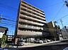 外観,1K,面積30.53m2,賃料6.4万円,JR常磐線 水戸駅 徒歩15分,,茨城県水戸市大町