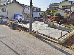愛知県名古屋市緑区鳴海町米塚32番地5号