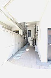 鹿児島市電2系統 加治屋町駅 徒歩35分の賃貸マンション
