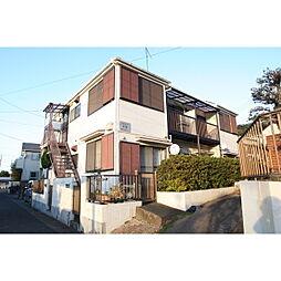 座間駅 5.0万円