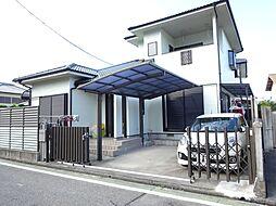愛媛県西条市中野甲