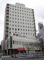 アービラ川崎