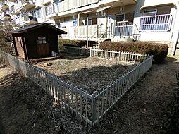 堀込第三住宅