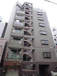 今宮駅 3.8万円