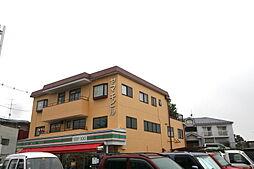 多摩都市モノレール 上北台駅 徒歩16分の賃貸店舗事務所