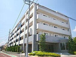横浜線 矢部駅 矢部3丁目 マンション