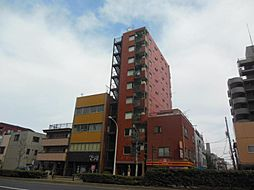 竜泉第12ウィーンハイツ 新価値創造マンション