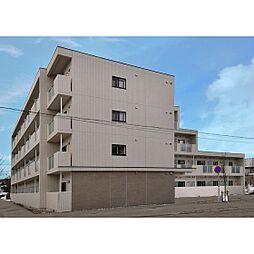 札幌市営南北線 北24条駅 徒歩8分の賃貸駐車場
