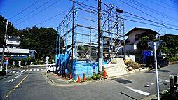 神奈川県川崎市麻生区白鳥1丁目15