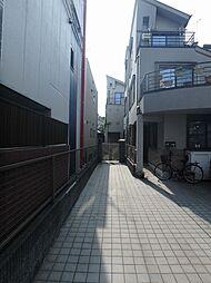 東京都大田区千鳥2丁目