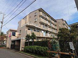 ネオ・アーバン武蔵藤沢  2階