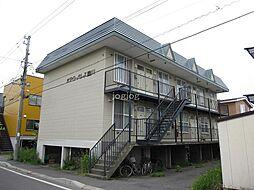 道南バス北星小学校前 2.0万円