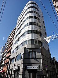 Osaka Metro中央線 九条駅 徒歩5分の賃貸事務所