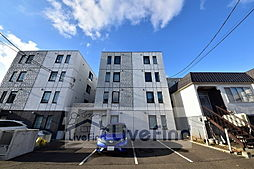 札幌市営東西線 南郷18丁目駅 徒歩9分の賃貸マンション