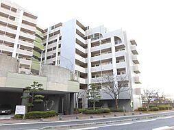 福津市東福間1丁目 日商岩井イースト福間ステーションガーデン