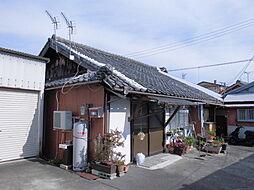 海南駅 3.0万円