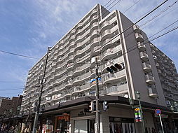 京成サンコーポ八千代台S棟