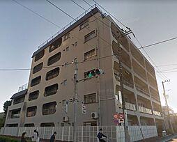 成城泉マンション 204