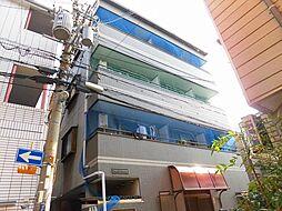 NAO三ノ瀬[302号室号室]の外観