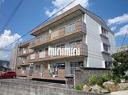 名張駅 3.6万円