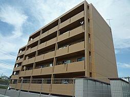 北中込駅 6.5万円