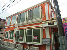 高円寺駅 5.0万円