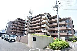セラード川越霞ヶ関 3階