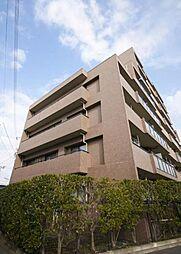 グリーンコーポ湘南辻堂 1階