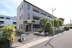 大和田駅 7.9万円