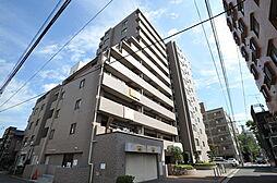 横浜南太田ホームズ