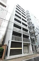 秋葉原駅 12.3万円